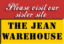 Visit Jeanwarehouse