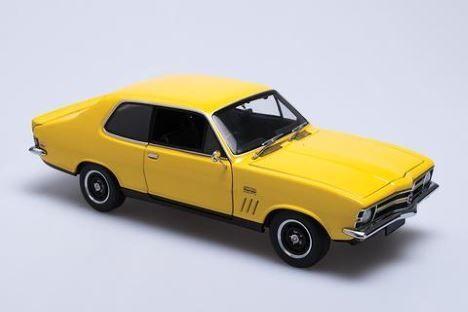 1-18-autoart-holden-torana-lc-gtr-xu-1-in-yellow-dolly