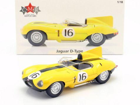 1975 German GP Maserati 250F #1 J.M. Fangio Winner CMR181