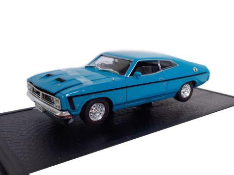 1-32-signature-models-ford-falcon-xb-gs-hardtop-2-door-deel-aqua