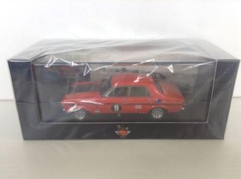 1-43-armco-allan-moffat-1970-xy-gtho-super-falcon-2013-diecast-model-expo