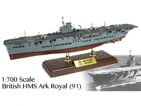 1-700-forces-of-valor-british-aircraft-carrier-hms-ark-royal