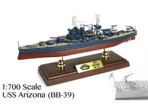 1-700-forces-of-valor-uss-pennsylvania-class-battleship-uss-arizona-bb-39