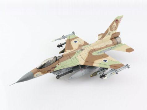 """lockheed f-16c barak """"Exercise Blue Wings"""" 2020"""