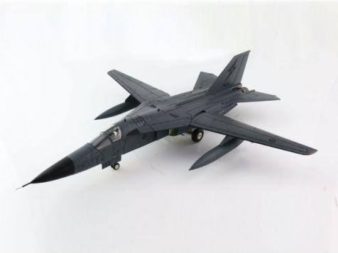 """F-16C Fighting Falcon """"75th Anniversary Scheme of 457th FS"""", Nov 2020 HA3884"""