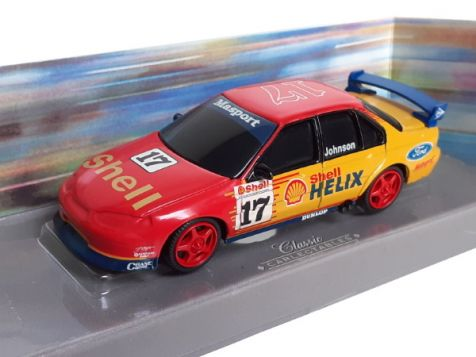 1:43-classic-carlectables-falcon-ef-johnson-2017-1-pic-3