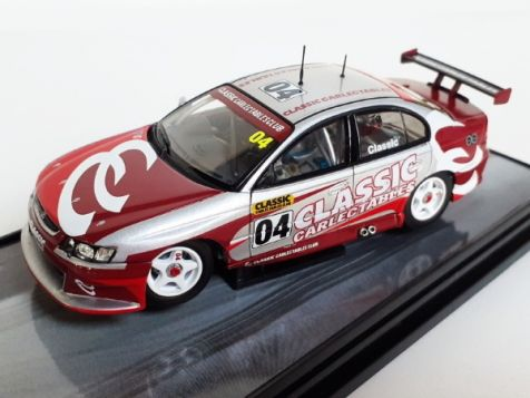 1-43-classic-carlectables-club-year-2004-holden-vy-commodore-v8-supercar-in-burgundy-silver