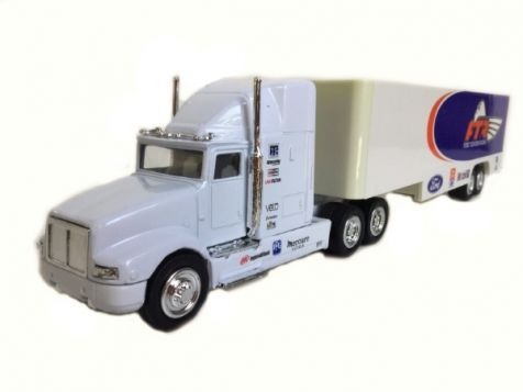 1-43-classic-carlectables-ford-tickford-racing-transporter-truck