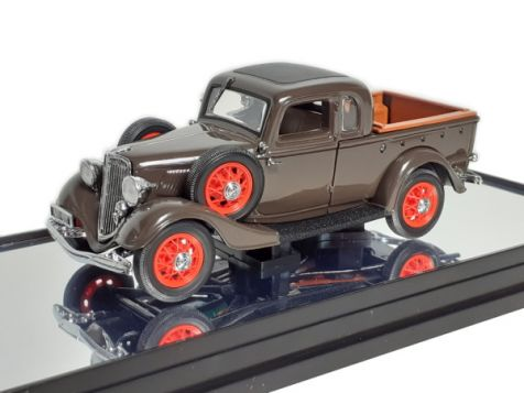 classic-carlectables-1934-ford-ute-australian-43541