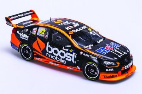 1-18-biante-holden-vf-commodore-mobil-1-hsv-racing-2017-boost-mobile-livery-22-james-courtney