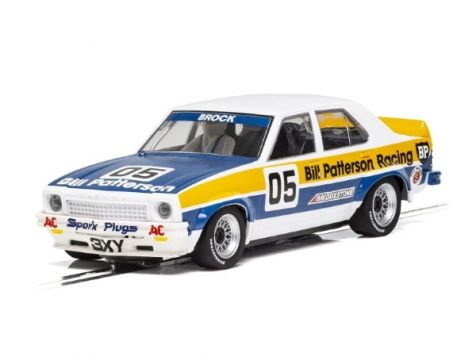 1:32 Scalextric 1977 ATCC Holden Torana L34 #05 Peter Brock