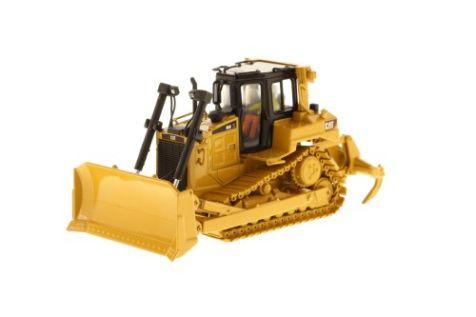Cat 1:50 D6R Track-Type Tractor Core Classic Series from Custom Originals