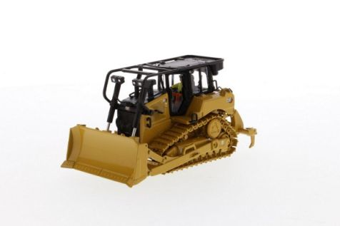 Cat 1:50 D6T XL SU Track Type Tractor High Line
