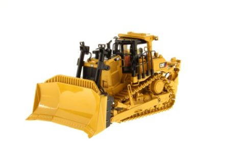 Cat 1:50 D9T Track Type Tractor High Line Series