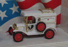 ertl-ford-modelt-van-ambulance-2502