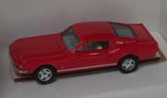 1:43-ertl-shelby-mustang-gt500-1968-red-2804r