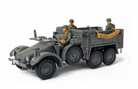 1:32 Forces of Valor German KFZ 70 Personnel Carrier - Eastern Front 1941 diecast military model