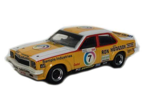 1:43 Trax Holden LX Torana SL/R 5000 L34 A9X - TR14B