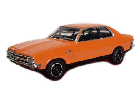 1-43-trax-1971-holden-lc-torana-gtr-xu-1-in-lone-oranger-tr33e