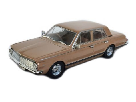 1-43-trax-1963-chrysler-ap5-valiant-regal-hardtop-light-tan-tr80