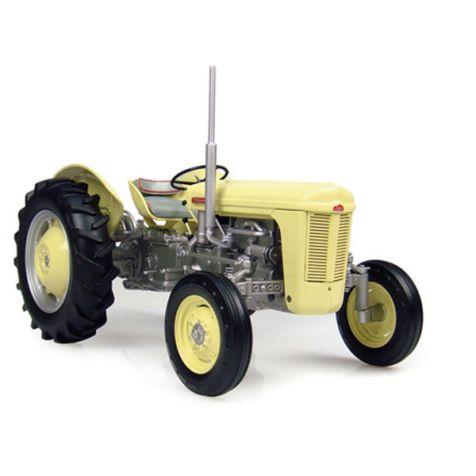 1:16 Universal Hobbies Ferguson TO35M (1957)