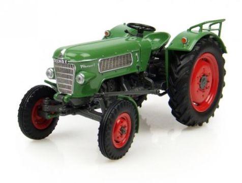 1:32 Universal Hobbies 1961 Fendt Farmer 2 Tractor UH-4049