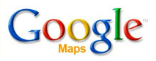 Google maps virtual tour of Diecast4U